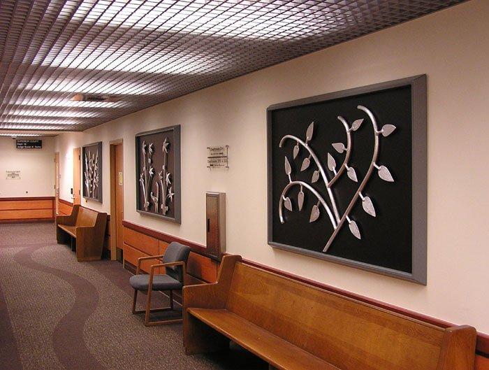 tacoma court 2000i